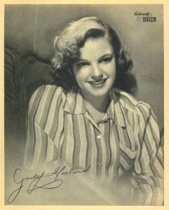 Decca Records Promotional Photo