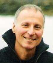 Lawrence Schulman