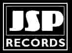 JSP Records