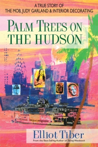 Palm Trees on the Hudson