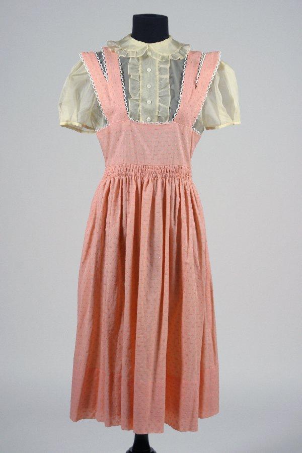 """Dorothy"" Costumes through the Years – Judy Garland News ..."