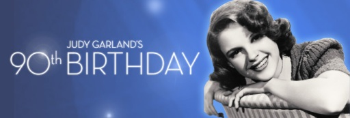Judy's 90th