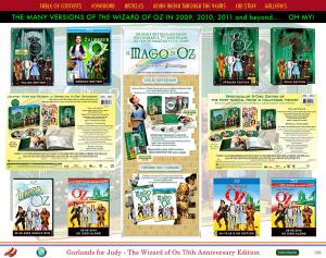 Garlands-for-Judy-Oz-Interactive-158