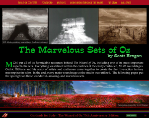 Garlands-for-Judy-Oz-Interactive-18