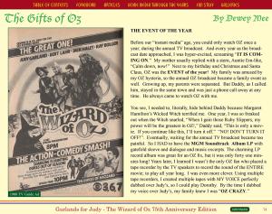 Garlands-for-Judy-Oz-Interactive-74