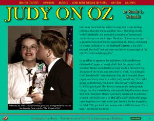 Garlands-for-Judy-Oz-Interactive-80