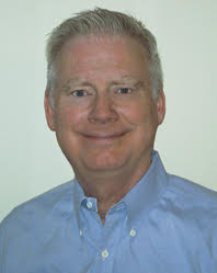 John H. Haley