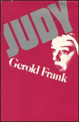 """Judy"" by Gerold Frank"