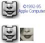 Apple Speech Manager combo