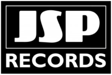 Lost Tracks Logo