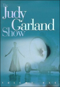 The Judy Garland Show Volume 1