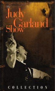 The Judy Garland Show - DVD Boxed Set