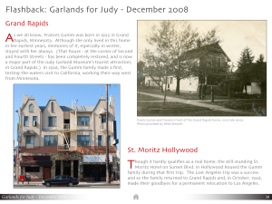 garlands-for-judy-december-2016_page_38