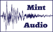 Mint Audio