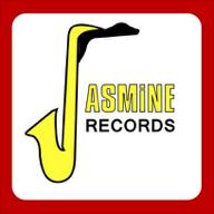 Jasmine Records