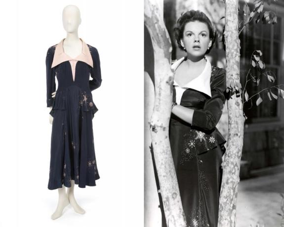 Summer Stock Judy Garland