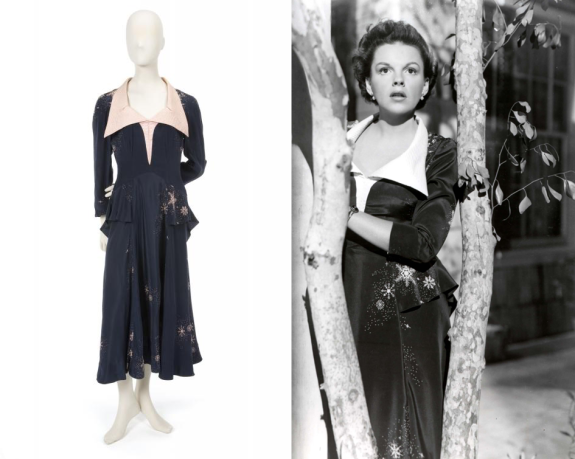 Summer Stock Judy Garland