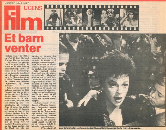 1987-4-18-Aktuelt
