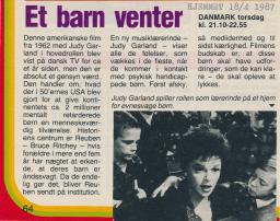 1987-4-18-Hjemmet