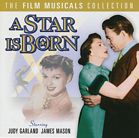 2005-CD-Release