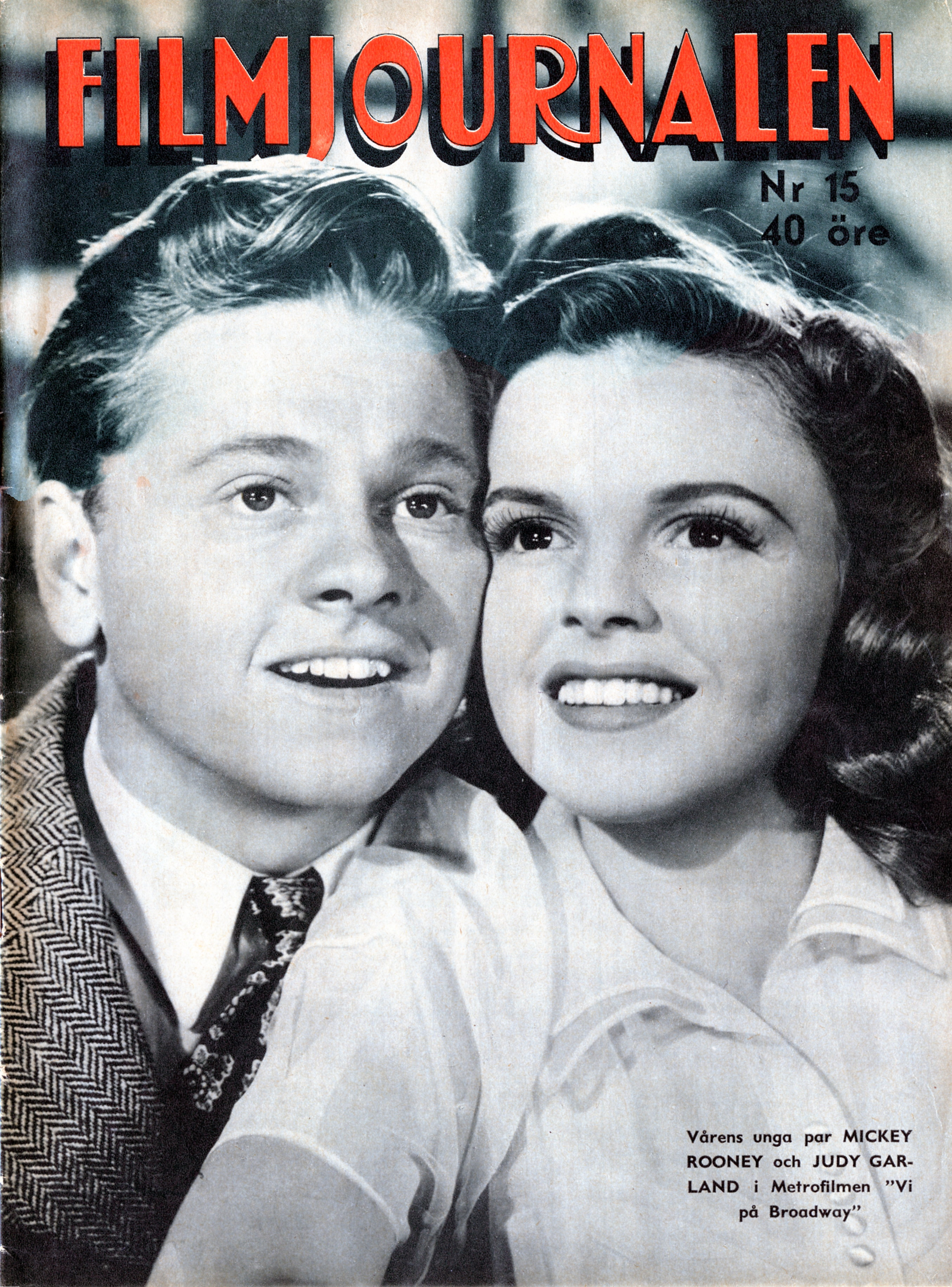 List of Judy Garland biographies