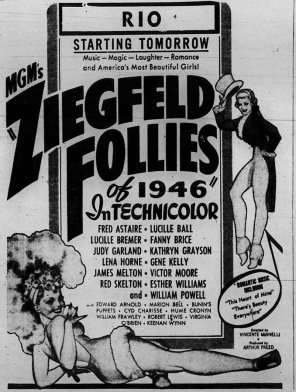 April-11,-1946-The_Odessa_American-(TX)