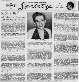April 11, 1961 ELSA MAXWELL BING CROSBY Philadelphia_Daily_News.jpg