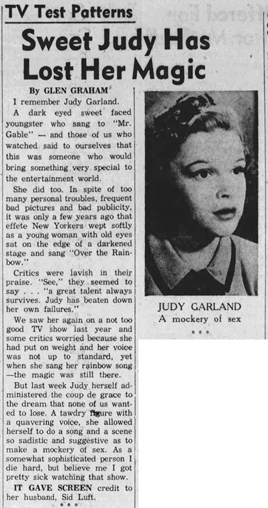 April-14,-1956-TV-SPECIAL-REVIEW-The_Petaluma_Argus_Courier