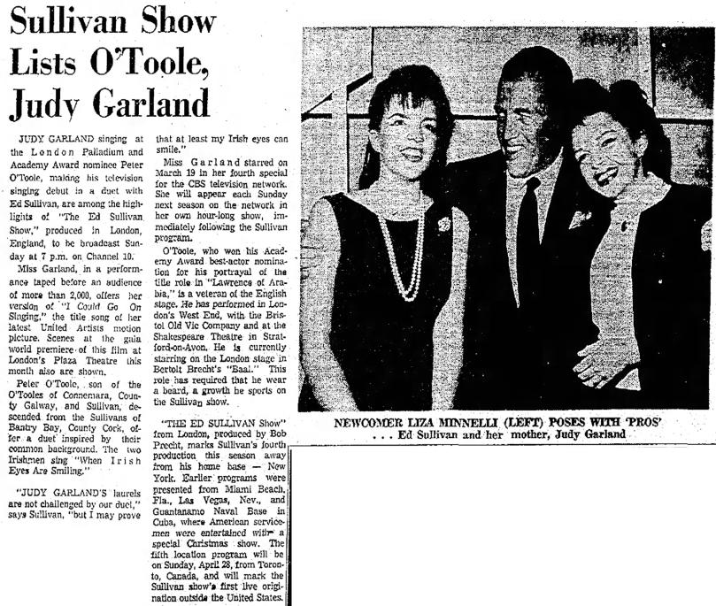 April-14,-1963-LIZA-SULLIVAN-SHOW-The_Corpus_Christi_Caller_Times