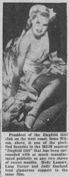 April-15,-1941-Austin_American_Statesman-(TX)