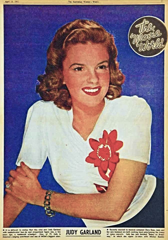 April-15,-1942--The-Australian-Women's-Weekly