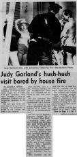 April-15,-1965-FIRE-Honolulu_Star_Bulletin-1