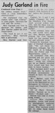April-15,-1965-FIRE-Honolulu_Star_Bulletin-2