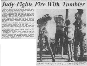 April-15,-1965-FIRE-The_Honolulu_Advertiser