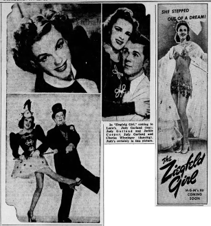 April-16,-1941-Harrisburg_Telegraph