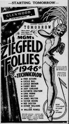April 17, 1946 The_Times (Shreveport LA)