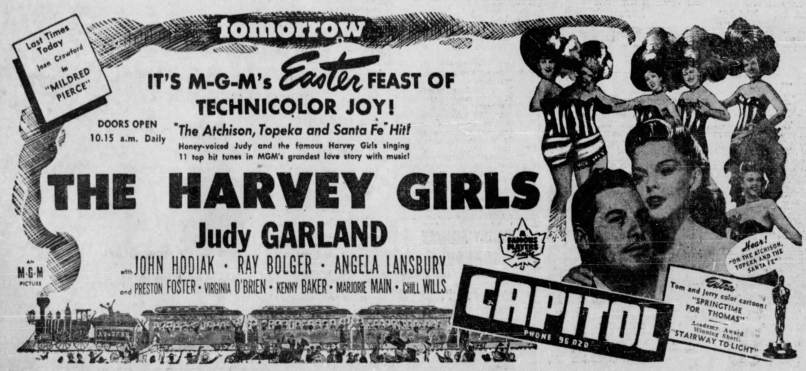 April 17, 1946 The_Winnipeg_Tribune
