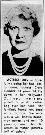 April-17,-1962-CLARA-DIES-The_Indianapolis_Star