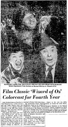 April 17, 1971 TV SHOWING Florence_Morning_News (SC)