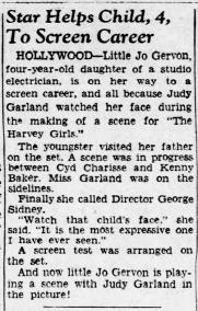 April-18,-1945-JUDY-HELPS-KID