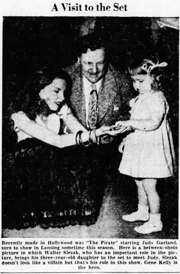 April-18,-1948-set-visitor