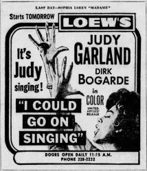 April-18,-1963-Dayton_Daily_News