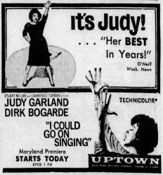 April-18,-1963-The_Baltimore_Sun