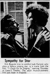 April-18,-1963-The_Indianapolis_News