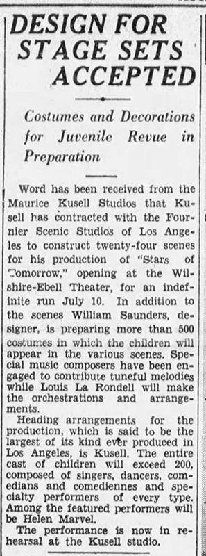 April-19,-1931-GUMM-SISTERS-The_Los_Angeles_Times