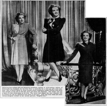 April-19,-1941-ADRIAN-DESIGNS-FOR-JUDY-The_Atlanta_Constitution