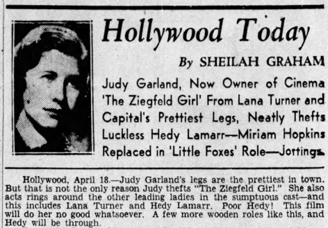 April-19,-1941-JUDY'S-LEGS