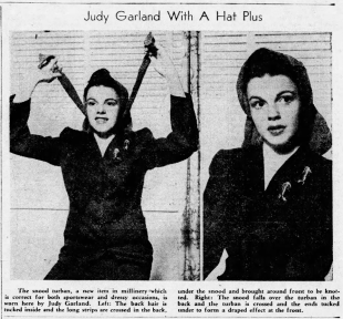 April-19,-1942-JUDY-WITH-TURBIN