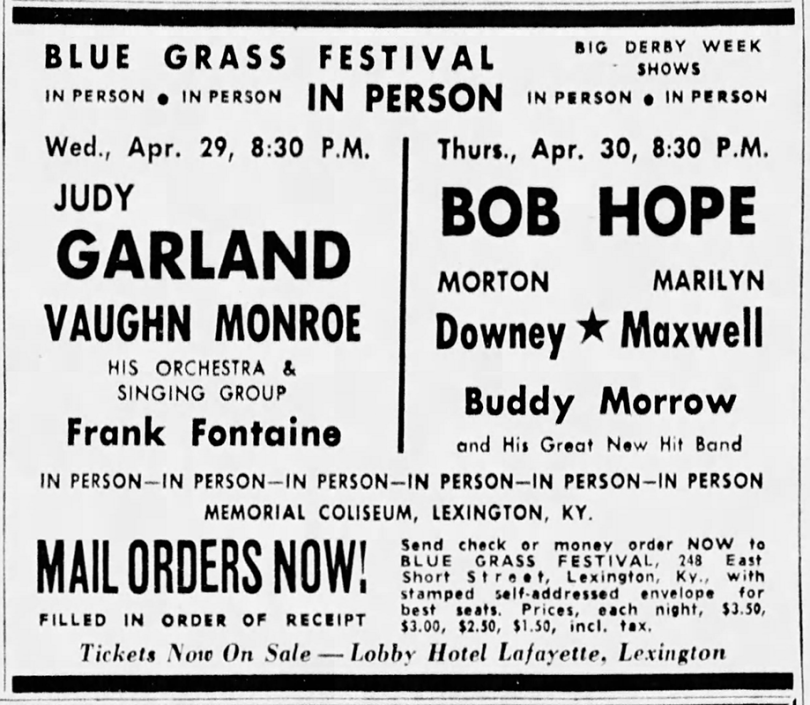 April-19,-1953-(for-April-26)-BLUE-GRASS-LEXINGTON-The_Courier_Journal