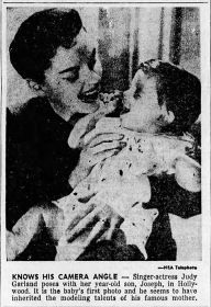 April-19,-1956-JUDY-AND-JOEY-The_News_Review-(Roseburg,-OR)